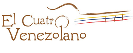 logo-el-cuatro-venezolano-colores4